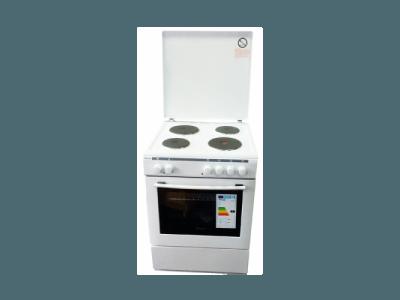 Готварска печка Diplomat DPL 6041 FT