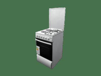 Готварска печка Diplomat DPL BF 21