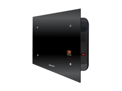 Стенен конвектор Diplomat DPL CH 7014 B