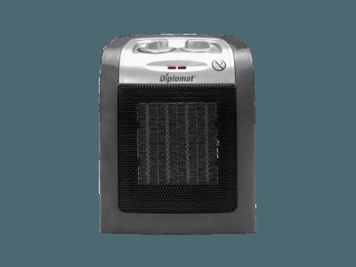 Вентилаторна печка Diplomat DPL V 4011 S