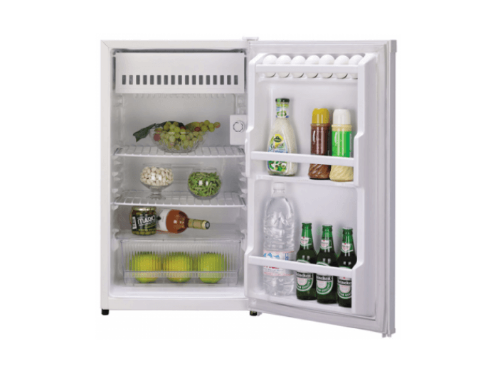 Хладилник Daewoo FN146R