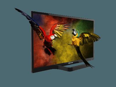 Телевизор Diplomat LED 32HD11