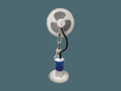 Вентилатор с водна мъгла Bravissimo MGMF 3816