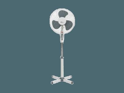 Вентилатор Bravissimo MGSF 1614