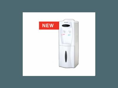 Диспенсер за вода Bravissimo WD 4013 C