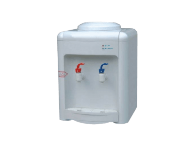 Диспенсер за вода Bravissimo WD 4015