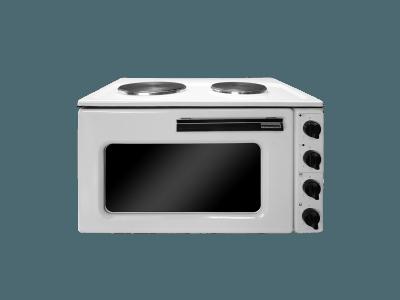Готварска печка Раховец 02