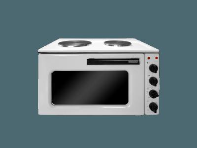 Готварска печка Раховец 01